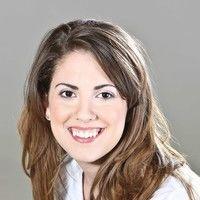 Samantha Rieff