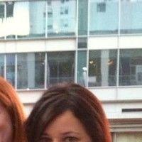 Sandra Leggio