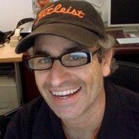 Steve Peixotto