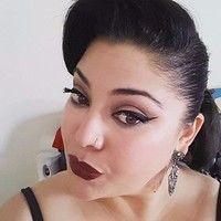 Cristina Fabian