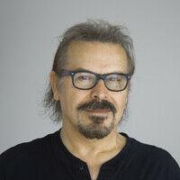 Jano Rosebiani