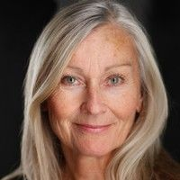 Meg McNaughton