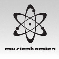 Music atomica