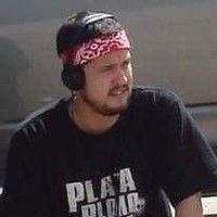 Bryan Cardenas