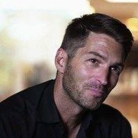 Kyle Vincent Boisselle