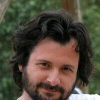 Andreu Cabré