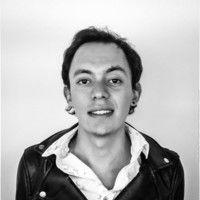 Juan Pablo Rodriguez Salazar