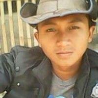 Muhamad Nurdin