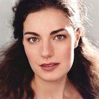 Andrea Goldman