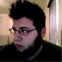 Zach Martinez