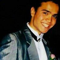 Jay Villanueva