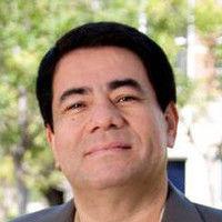 Nelson Recinos