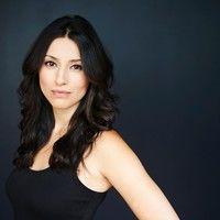 Marcela Garzaro