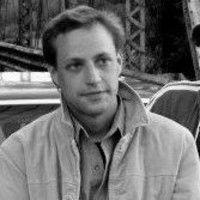 Christopher M. Searcey