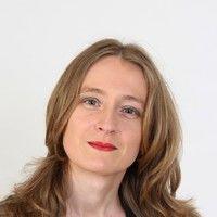 Angela Bleeker