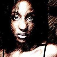 LaTisha Davis