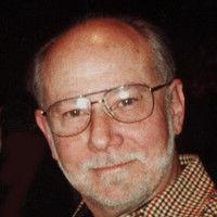 Jan Welt
