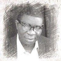 Victor Okhai