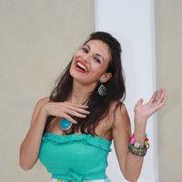 Marcela Achinelli