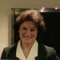 Joyce Boncal