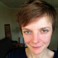 Valeriya Ordinartseva