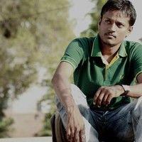 N N Raghavendra Kumar