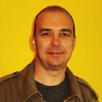 Branko Kos