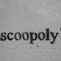 Scoopoly party people