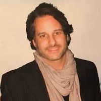 Tim Immordino