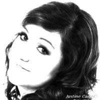 Justine Carter