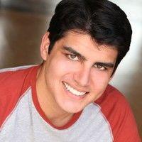 Jake Iorio