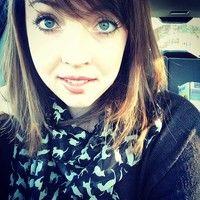 Samantha Ilene Ortt