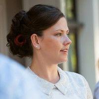 Susan Robertson-Smith