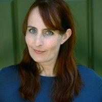 Julie Kirkman