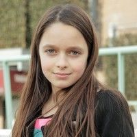 Jade Yilmazoglu
