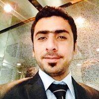 Imran Baloch