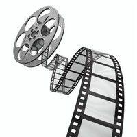 TVstar.com Casting Calls