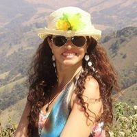 Elaine Soares Araujo