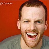 Leigh Cambre