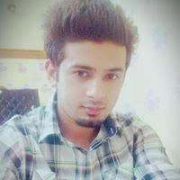 Jozi Ahmad