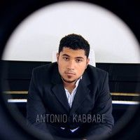 Antonio Kabbabe