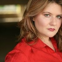 Alexis Adkins