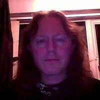 Stephen Windle