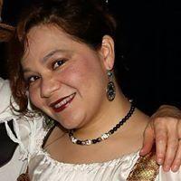 Trudy R Ganendra