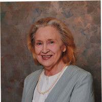 Joyce Leo