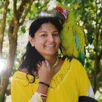 Prathima Chintala