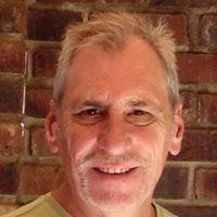 Trevor Davies