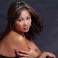 Gayle Fernandez