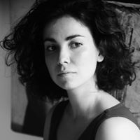 Lavinia Anselmi