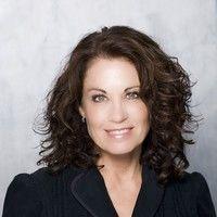 Patti J. Donahoe